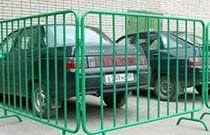 дорожные ограждения г.Астрахань