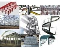 строительные услуги связаные с металллоконструкциями в Астрахани. Обслуживаемые клиенты, сотрудничество Ремонт компьютеров